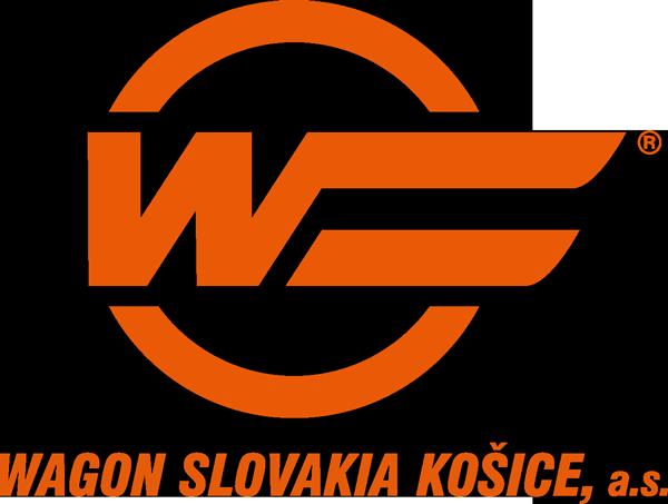 Logo Wagon Slovakia